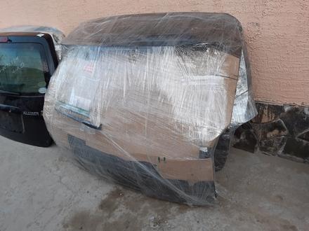 Крышка багажника на Лексус RX330 за 50 000 тг. в Кызылорда