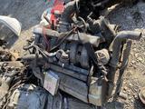 Привозной двигатель за 250 000 тг. в Алматы