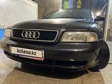 Audi A4 2000 года за 1 500 000 тг. в Караганда – фото 3