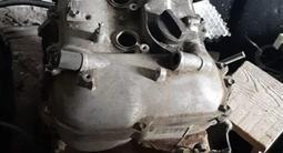 Двигатель 1ZR-FE без навесного на Тойоту Короллу 2013 за 120 000 тг. в Актобе