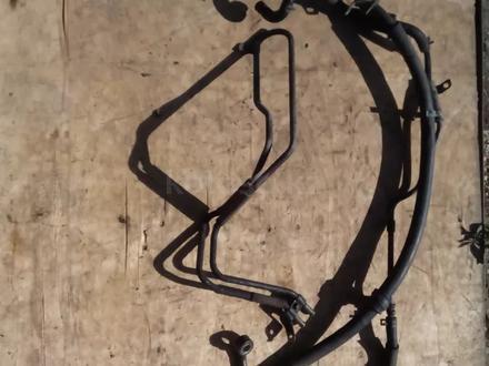 Бачок гура с трубками за 100 тг. в Алматы – фото 2