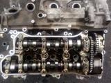 Клапанная крышка головка двигателя 3gr за 10 000 тг. в Алматы