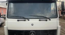 Mercedes-Benz  MERCEDES-BENZ 1320 1996 года за 8 500 000 тг. в Туркестан – фото 3