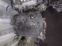 Mitsubishi asx 4b10 двигатель за 370 тг. в Алматы