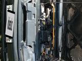 ВАЗ (Lada) 2114 (хэтчбек) 2005 года за 550 000 тг. в Кокшетау – фото 3