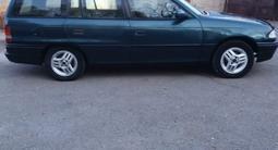 Opel Astra 1994 года за 1 520 000 тг. в Караганда – фото 3