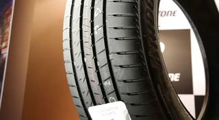 Bridgestone 275/60R20 Alenza 001 за 95 000 тг. в Алматы