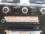 Панель приборов на БМБ Е60 N54 XI AVD за 160 000 тг. в Алматы – фото 2