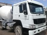 Howo 2012 года за 11 500 000 тг. в Нур-Султан (Астана)