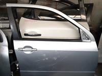Дверь Mitsubishi Outlander в сборе за 50 000 тг. в Костанай