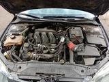 Mazda 6 2004 года за 2 500 000 тг. в Уральск – фото 5