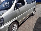 Nissan Elgrand 1997 года за 3 000 000 тг. в Алматы
