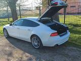 Audi A7 2010 года за 10 000 000 тг. в Шымкент – фото 5