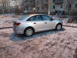 Chevrolet Cruze 2014 года за 3 500 000 тг. в Павлодар – фото 2