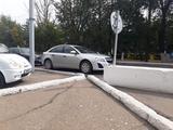 Chevrolet Cruze 2014 года за 3 500 000 тг. в Павлодар – фото 3