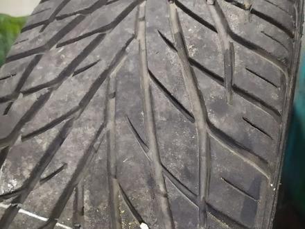 Шины с дисками. за 350 000 тг. в Алматы – фото 11