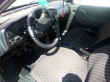 Volkswagen Passat 1996 года за 1 600 000 тг. в Актау – фото 2