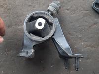 Подушка двигателя на каррола 150 за 15 000 тг. в Алматы