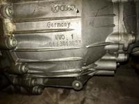 Вариатор Audi a4 b7 CVT 01j301383t за 300 000 тг. в Алматы
