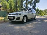 ВАЗ (Lada) 2194 (универсал) 2013 года за 1 600 000 тг. в Алматы