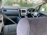 Toyota Alphard 2007 года за 4 299 990 тг. в Нур-Султан (Астана) – фото 3