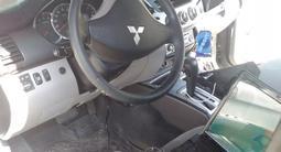 Чип-тюнинг японских и корейских авто в Алматы – фото 3