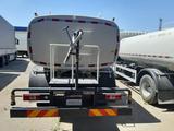 Yutong  Yutong S16 Поливомоечная машина, водовоз, цистерна 12 кубов 2021 года 2021 года за 20 300 000 тг. в Алматы – фото 3