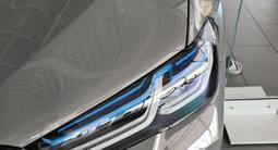 BMW 530 2021 года за 36 500 000 тг. в Караганда – фото 2