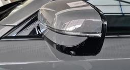 BMW 530 2021 года за 36 500 000 тг. в Караганда – фото 4