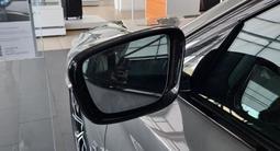 BMW 530 2021 года за 36 500 000 тг. в Караганда – фото 5