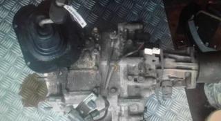 Раздатка Митсубиси Поджеро 1-2.3Литр бензин. Алматы за 50 000 тг. в Алматы