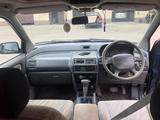 Mitsubishi Chariot 1997 года за 1 500 000 тг. в Караганда – фото 2