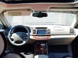 Toyota Camry 2006 года за 4 900 000 тг. в Петропавловск – фото 4