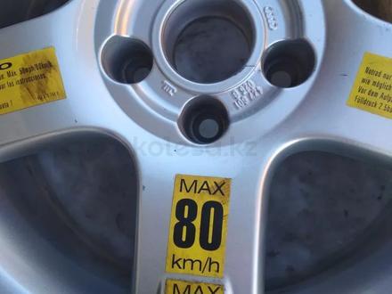 Докатка Audi Alroad за 30 000 тг. в Караганда – фото 2