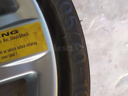 Докатка Audi Alroad за 30 000 тг. в Караганда – фото 3