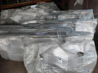 Рамка радиатора 2114.2115 за 15 000 тг. в Шымкент