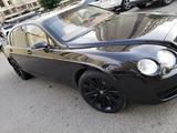 Bentley Continental Flying Spur 2007 года за 11 000 000 тг. в Алматы