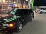 ВАЗ (Lada) 2114 (хэтчбек) 2012 года за 2 300 000 тг. в Караганда – фото 2