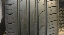 215/75/16c грузовые летние привозные б/у шины 13-19r за 12 000 тг. в Алматы – фото 3