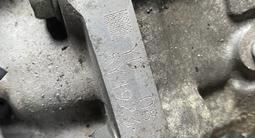Акпп Коробка вариатор за 320 000 тг. в Алматы – фото 2