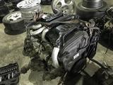 Двс Volvo XC90 2.5 турбо за 450 000 тг. в Семей – фото 5