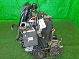 Двигатель TOYOTA DUET M100A EJ-VE 2001 за 307 000 тг. в Костанай – фото 2