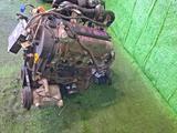 Двигатель TOYOTA DUET M100A EJ-VE 2001 за 307 000 тг. в Костанай – фото 3