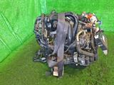 Двигатель TOYOTA DUET M100A EJ-VE 2001 за 307 000 тг. в Костанай – фото 4