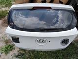 Крышка багажника на Accent за 150 000 тг. в Алматы