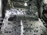 Infiniti QX80 2014 года за 15 500 000 тг. в Шымкент – фото 2