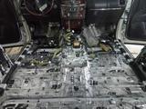 Infiniti QX80 2014 года за 15 500 000 тг. в Шымкент – фото 4