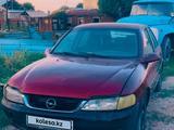 Opel Vectra 1995 года за 600 000 тг. в Есик