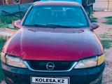 Opel Vectra 1995 года за 600 000 тг. в Есик – фото 3