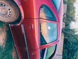 Opel Vectra 1995 года за 600 000 тг. в Есик – фото 5